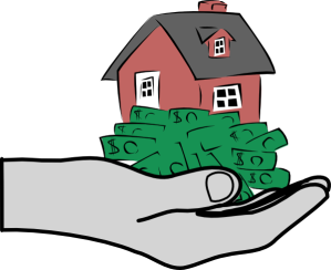 home.finance