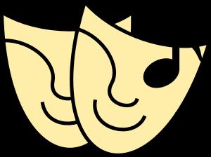 khela1