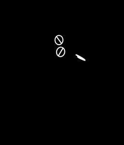 TVgun