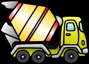 mixer-truck-md