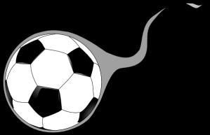 kammerer-soccer-hi