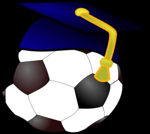 soccerballgrad-hi