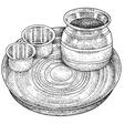Thali Icon Final