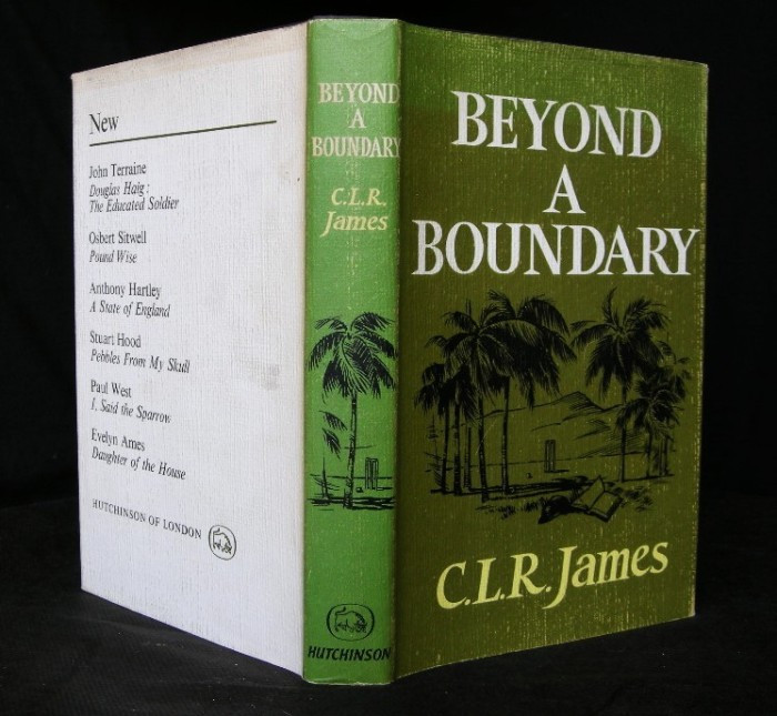 boundary.james.JPG